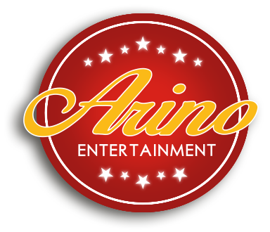 Arino Entertainment