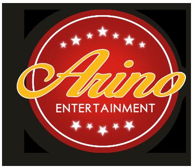 Arino Entertainment